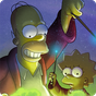 The Simpsons™: Tapped Out v4.32.7