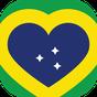 BrazilSocial Brasileiro Namoro 1.1.5