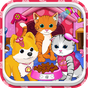 Cats and Dogs Grooming Salon 1.0.2