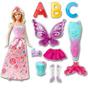 Alphabet Puzzle For Kids PRO ABC 2.24 APK