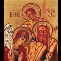 Neo Liturgia