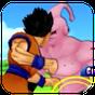 Super War: Goku Tenkaichi  APK