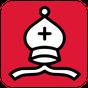 DroidFish Chess 1.73