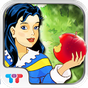 Snow White & the Seven Dwarfs 1.0.4
