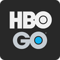 HBO GO 10.1.0