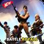 Fortnite Battle Royale Guide Game New 2018 1.0.0 APK