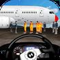 Aeroporto di polizi Prison Bus 1.4 APK