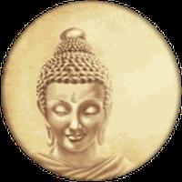 Buddha Hintergrundbilder App Android Kostenloser Download Buddha