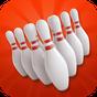 Bowling 3D Pro FREE 1.5