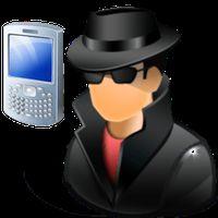 Ícone do apk Chame Spy