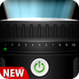 Flashlight LED - Brightest android torch app 1.7