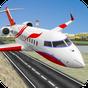 città aereo simulatore 3d 1.0