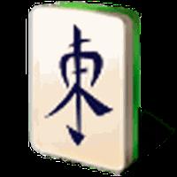 Classic Mahjong APK Simgesi
