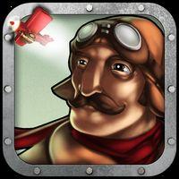Bugduster - Flying Game apk icon