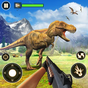 Dinosaur Hunter Free Wild Jungle Animals Safari 2.1