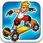 Extreme Skater 1.0.7 APK