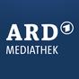 ARD 1.2