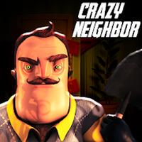 télécharger hello neighbor gratuitement