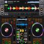 Mobile DJ Mixer  APK