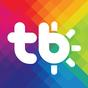 TatilBudur 2.1.1