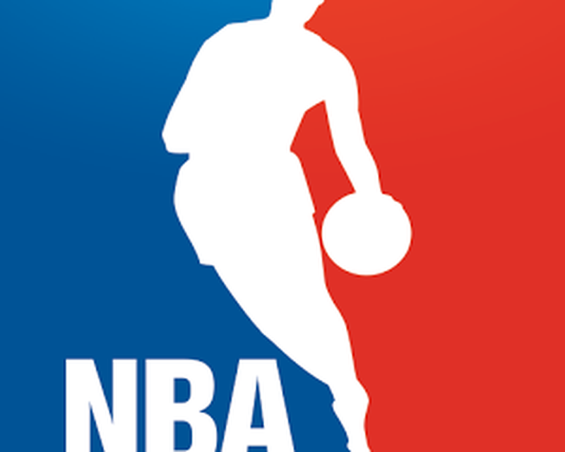 NBA for Android TV Android - Free Download NBA for Android