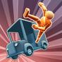 Turbo Dismount™ 1.31.0