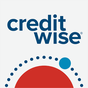 CreditWise from Capital One 1.15.1