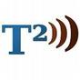 T² Hearing Adjuster 1.2 APK