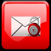 Ícone do apk SMS Manager