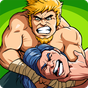 The Muscle Hustle: Slingshot Wrestling 1.1.14808