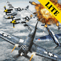AirAttack HD Lite 1.8.1 APK