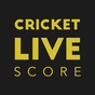 Cricket Live Scores & News 3.6 APK