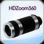 Zoom HD Câmara (360)  APK