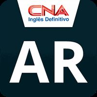Ícone do apk CNA Essentials 1 e 2