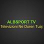 ALB Sport TV  - Shiko TV Shqip v2  APK