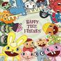 Happy Tree Friends  APK