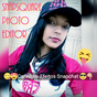 Foto Grid Colagens Snap Square 1.02