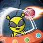 Escape The Space 1.3 APK