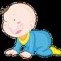 Trudnoća i razvoj bebe 1.9.8