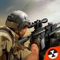 Sniper - American Assassin 1.1 APK