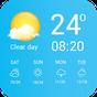 Weather Forecast (Radar Weather Map) 2.1