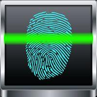 Ícone do apk Lie Detector