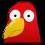 Talking Parrot 2.0.5