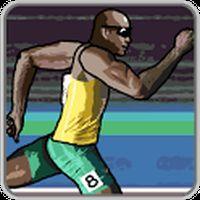 Running Frenzy apk icono