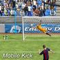 Mobile Kick 1.0.21 APK