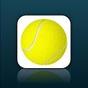 Tennis Live scores 1.2