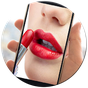 Mobile Mirror 1.0.5