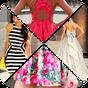 Moda Elbise Fikirler 1.3