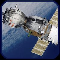Ikona apk Mapy satelitarne na żywo