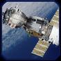 Vista satélite de mapas en 1.0